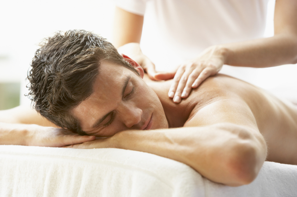 The Reputable Dubai Massage Services